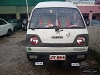 Picture Suzuki Bolan for Sale in Rawalpindi