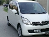 Picture Daihatsu Move Custom for Sale in Lahore