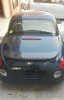 Picture Daihatsu copen active top 2007 for sale in...