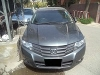 Picture Honda City 2009 for Sale