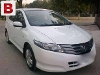 Picture Bank Leased Honda City & Aspire For Best Price...