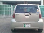 Picture Toyota Passo Other 2012 FOR SALE IN Lahore,...