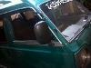 Picture Bolan hiroof 1997 cng petrol green color for sale