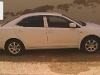 Picture Toyota allion dec, arrival in pakistan 2013 —...