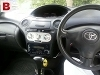 Picture Vitz fl package in mint condition — Peshawar