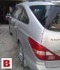 Picture Stavic fully loaded family car isb reg 2 nd...