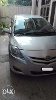 Picture Toyota Belta 1000cc in Excellent Condition