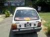 Picture Suzuki mehran 1992 in pakistan