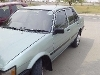 Picture Toyota Corolla 85 Petrol -LHR Registered