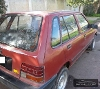 Picture Suzuki Khyber for Sale in Kohat