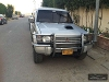 Picture Mitsubishi Pajero Intercooler for Sale in Karachi