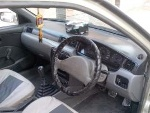 Picture Nissan Sunny 1.3 exs 1998 for sale in karachi,...
