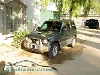 Picture Mitsubishi Pajero Mini 2007