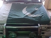 Picture Intercooler Pajero — Lahore