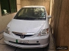 Picture Honda City i-DSI for Sale in Lahore