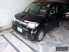 Picture Honda Zest D for Sale in Lahore