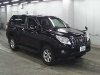 Picture 2010 Toyota Land cruiser prado for sale in Lahore