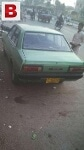 Picture Datsun 120y /80 model cheap price — Karachi