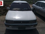 Picture Toyota Corolla 88 — Islamabad