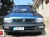 Picture Mehran vx cng — Islamabad