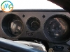 Picture Toyota land cruiser jeep 1988: