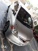 Picture Flawless honda city 2005 model. Defence driven....