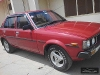 Picture Toyota Corolla for Sale in Peshawar