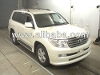 Picture Toyota Land Cruiser Automatic 4500