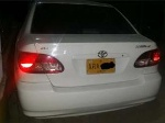 Picture Toyota Corolla XLi Limited Edition 2008 FOR...
