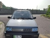 Picture Mehran vx. Islamabad