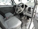 Picture Nissan Clipper 2008 (Manual) Freshly Imported...