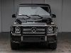 Picture My 2014 Mercedes-Benz G63 AMG for sale