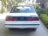 Picture Toyota corolla limited edition clasic, model....