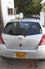 Picture Toyota Vitz Other 2005 FOR SALE IN Karachi,...