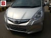 Picture Honda Fit Hybrid unregistered (Alloy Rims) —...