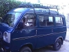 Picture Suzuki carry Other 1976 FOR SALE IN Karachi,...