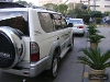 Picture Toyota Prado TX Limited for Sale in Islamabad