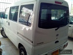 Picture Nissan Clipper for Sale in Karachi