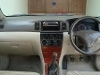 Picture Toyota 2OD Saloon Mirpur