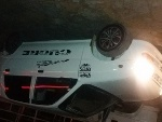 Picture Daihatsu coure model manual white color fast...