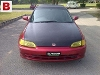 Picture Honda Civic In Excellent Condition — Islamabad