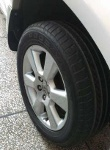 Picture Toyota Harrier Other 2002 FOR SALE IN...