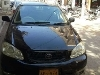 Picture Toyota corolla 2.0d se orignal condition
