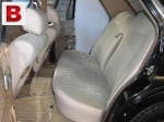 Picture Toyota Crown deluxe 2.8 petrol Army auction...