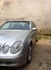 Picture Mercedes E200 for sale — Lahore