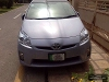Picture Toyota Prius 1.8 g touring selection for sale...