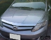 Picture Honda Airwave for Sale in Lahore