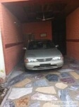 Picture Nissan 98:: Used Cars For Sale In Karachi,...