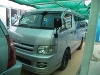 Picture 2007 Toyota Hiace for Sale