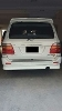 Picture Toyota Land Cruiser V8 Vx limited Petrol 4700cc
